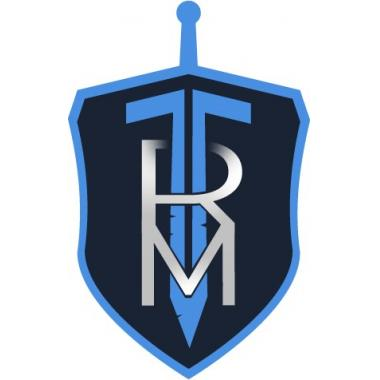 tabletop-favicon