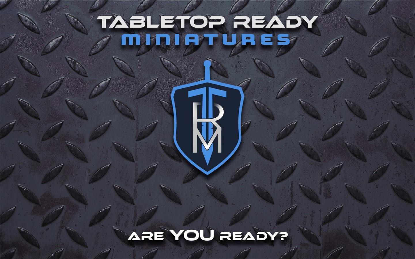 tabletop-trade-ins