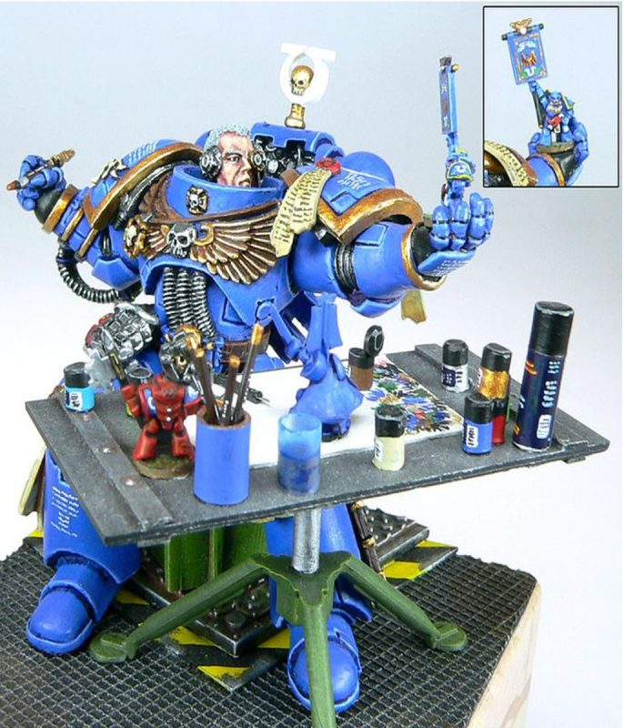 warhammer-painting-service